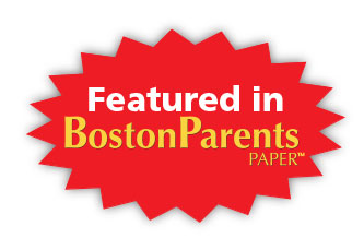 BostonParentsPaper_Featured