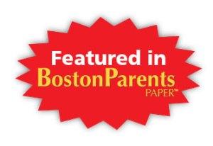 BostonParentsPaper_Featured